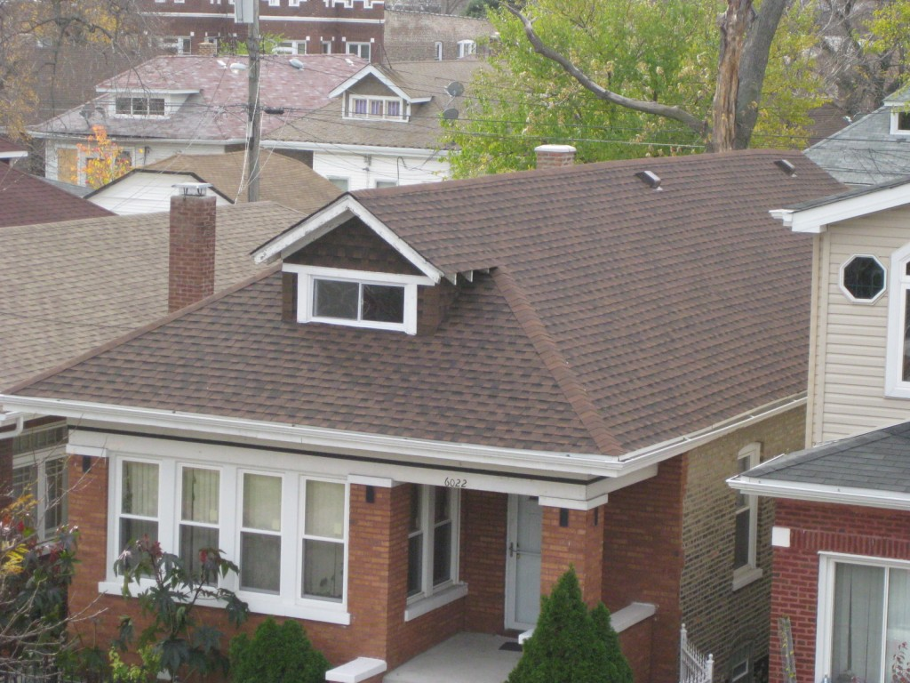 Residential Soffit Amp Fascia Products A Roofing