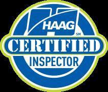 haag_inspector_ivan