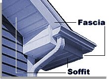 Residential Products A Roofing