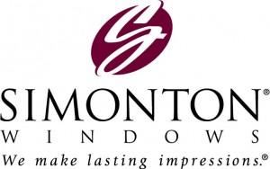 Simonton_logo
