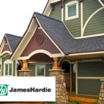 james_hardie_cement_fiber_siding