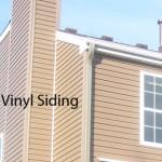 vinyl_siding