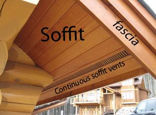wooden_soffit