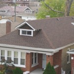 1 Roof