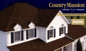 hand-crafted-designer-shingle