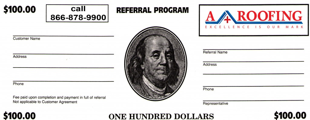 refferal_card