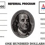 refferal_card