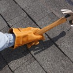 Burr Ridge Roof Repair