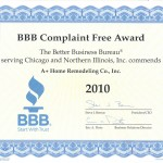 BBB-2010