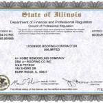 IL-License-2013-2015