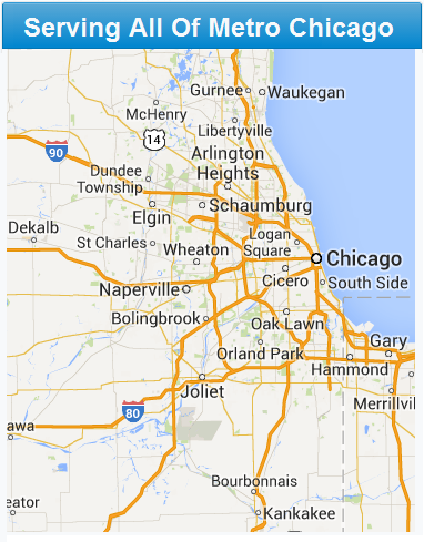 APls_Chicago
