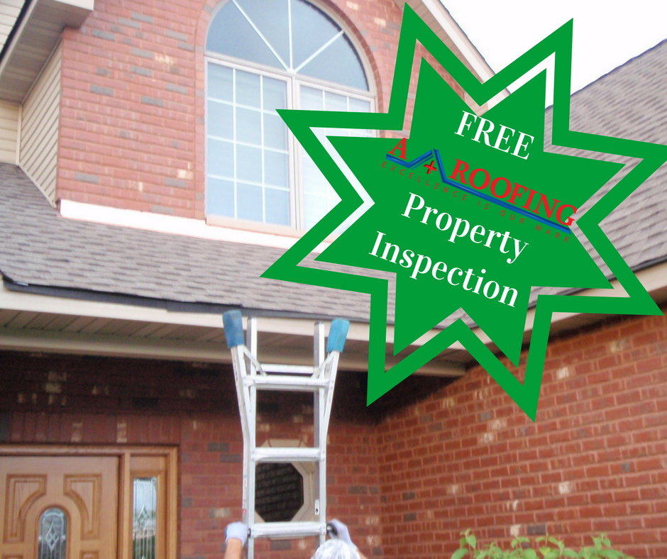 Regular Inspection A Simple Way To Avoid Danger And