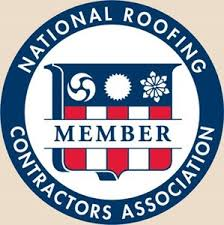 NRCA member IL roofing contactor