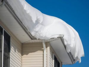 snowy-roof.jpg.838x0_q67_crop-smart
