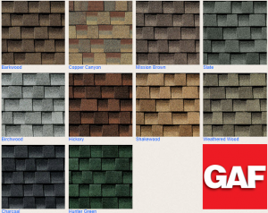 Timberline-HD-Roofing-Shingles-Color-Chart