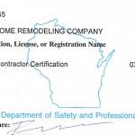 wisconsin-certificate