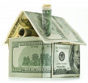 Money_Roofing-Finance