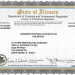 State-License_2017