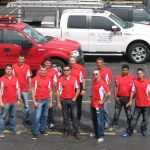 A+ Roofing – Hinsdale Hail & Wind Damage Contractor