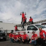 A+ Roofing – Naperville Emergency Roof Repair Contractor
