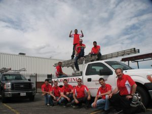 A+ Roofing – Bensenville Roofing Contractor
